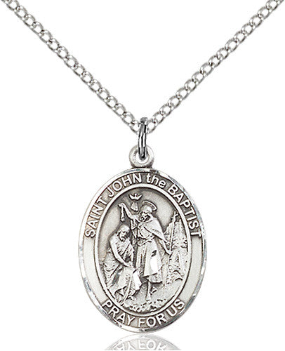 st_john_the_baptist_pendant