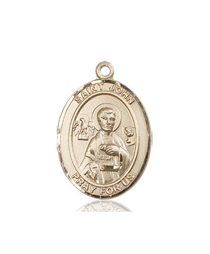 st_john_the_apostle_medal_14kt_gold