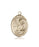 st_mark_the_evangelist_medal_14kt_gold