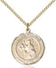 st_matthew_the_apostle_pendant