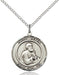 st_peter_the_apostle_pendant