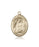 st_edith_stein_medal_14kt_gold
