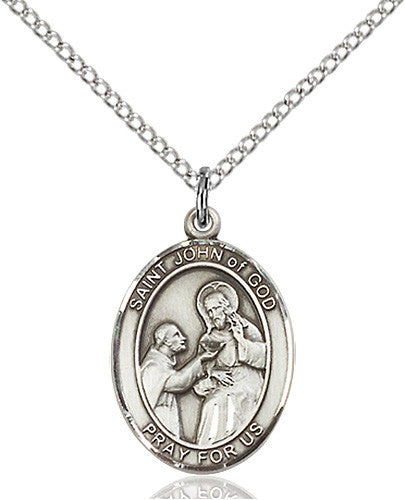 st_john_of_god_pendant
