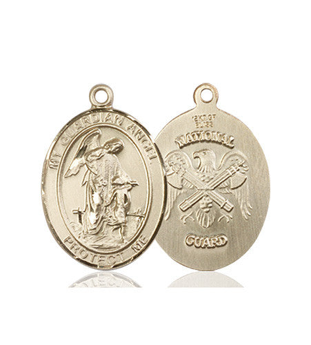 guardian_angel_national_guard_medal_14kt_gold