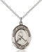 st_christopher_hockey_pendant