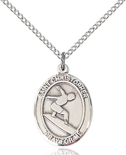 st_christopher_surfing_pendant