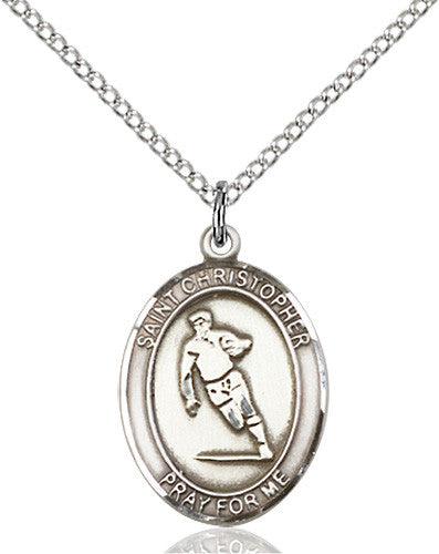 rugby_st_christopher_medal