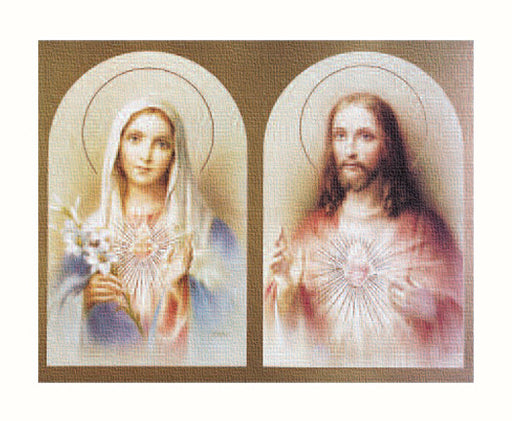 sacred_hearts_canvas_print