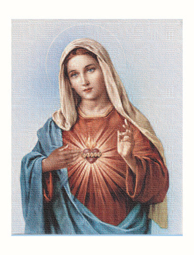 immaculate_heart_of_mary_canvas