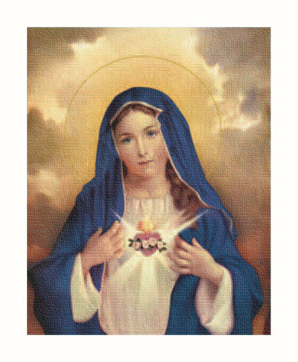 immaculate_heart_of_mary