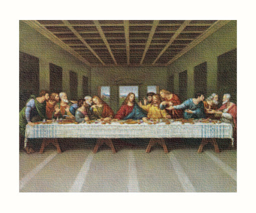 last_supper_canvas