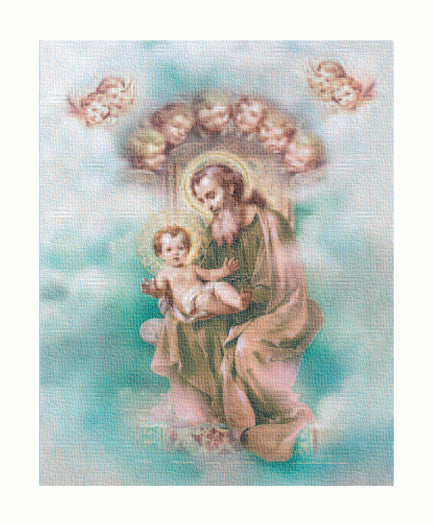 st_joseph_and_child_enthroned
