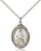 st_bartholomew_the_apostle_pendant