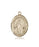 our_lady_of_peace_medal_14kt_gold