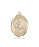 st_remigius_of_reims_medal_14kt_gold