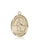 st_isidore_the_farmer_medal_14kt_gold