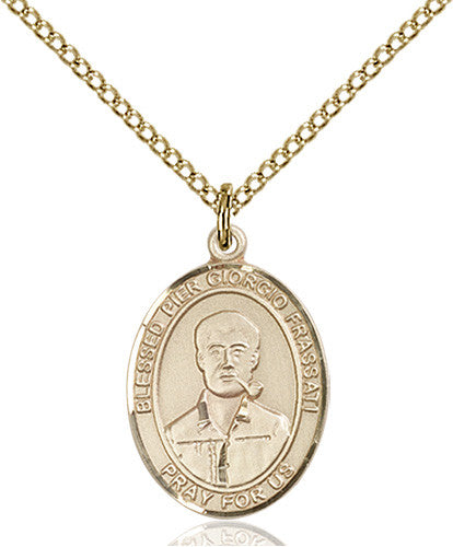 blessed_pier_giorgio_pendant_14_karat_gold_filled