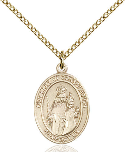 our_lady_of_consolation_pendant