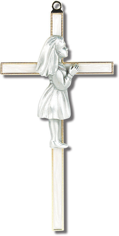 standing_communion_girl_wall_cross