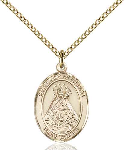 our_lady_of_olives_pendant