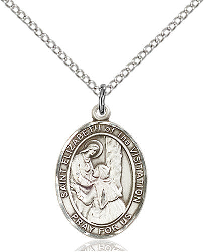 st_elizabeth_of_the_visitation_pendant