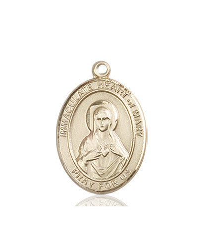 immaculate_heart_of_mary_medal_14kt_gold_