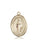 virgin_of_the_globe_medal_14kt_gold