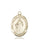 our_lady_of_knots_medal_14kt_gold