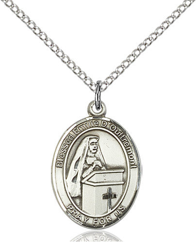 emilee_doultremont_pendant_sterling_silver