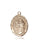 st_jacon_of_nisibis_medal_14kt_gold