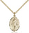 immaculate_conceptin_pendant_14kt_gold_filled