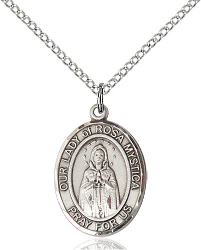 our_lady_of_rosa_mystica_pendant