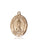 our_lady_of_kibeho_medal_14kt_gold