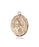 st_anthony_mary_claret_medal_14kt_gold