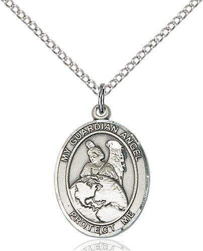 guardan_angel_protector_pendant