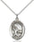 st_christopher_football_pendant