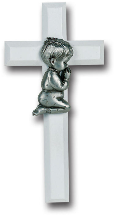 white_wood_cross