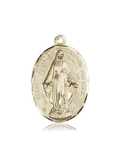 immaculate_conception_medal