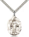 immaculate_conception_pendant