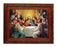 the_last_supper_print