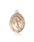 st_sebastian_track_and_field_medal_14kt_gold
