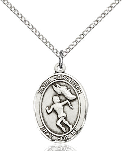 track_and_field_st_sebastian_medal