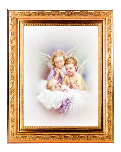 guardian_angels_antique_frame