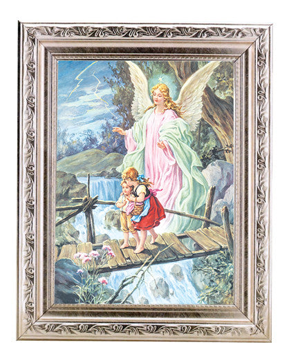 guardian_angel_frame