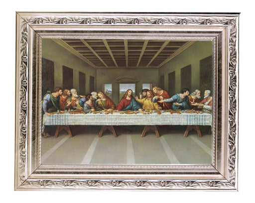 the_last_supper_da_vinci