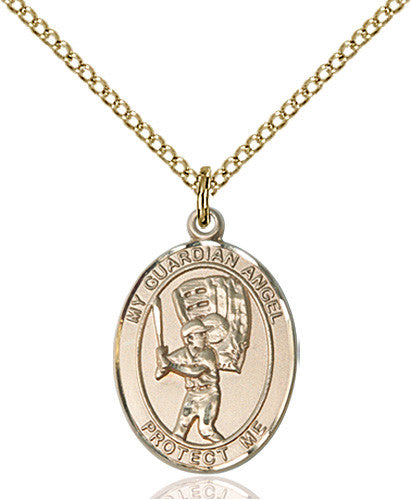 guardian_angel_baseball_pendant_14_karat_gold_filled