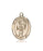 guardian_angel_baseball_medal_14kt_gold
