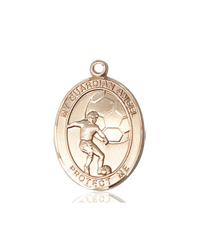 guardian_angel_soccer_medal_14kt_gold