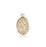 st_gabriel_the_archangel_medal_14kt_gold
