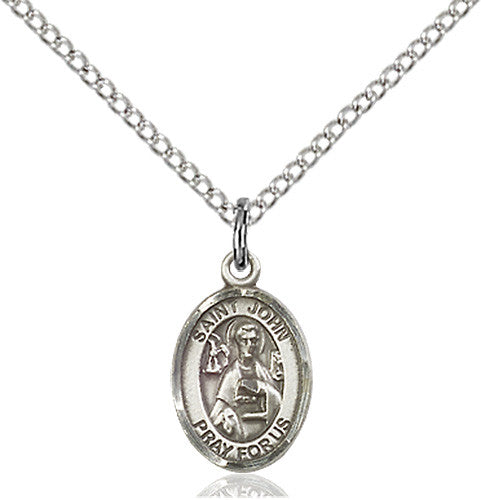 st_john_the_apostle_pendant